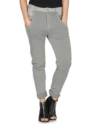 Pantalons DIESEL: FAYZA-C