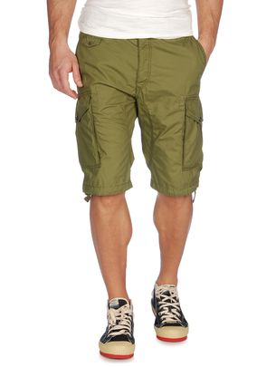Pantaloni DIESEL: ENSOR-B-SHO