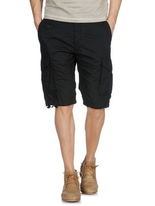 Pants DIESEL: ENSOR-B-SHO