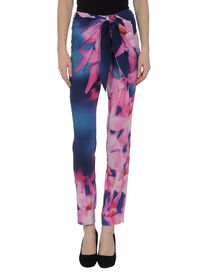 PETER SOM - Harem pants