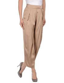 ANTONIO BERARDI - Casual trouser