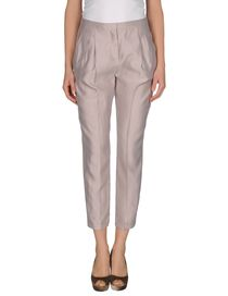 PIAZZA SEMPIONE - Formal trouser