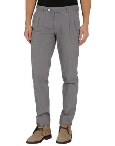 DIMATTIA - Casual pants