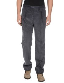 KITON - Casual pants