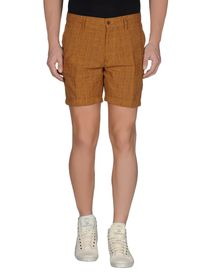 JUST CAVALLI - Shorts