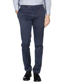 LARDINI - Dress pants