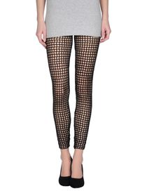 MAISON MARTIN MARGIELA 1 - Leggings