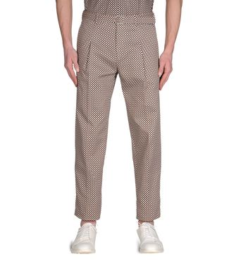 Pantalone Formale  ZZEGNA