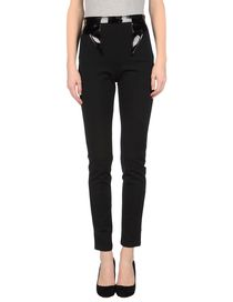 GIVENCHY - Casual pants