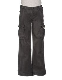 SCOTCH & SODA - Casual pants
