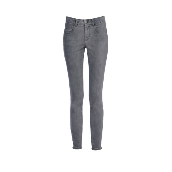 Stella McCartney, Jeans Skinny Classici