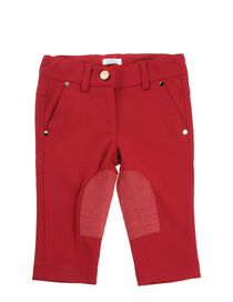 MICROBE - Casual pants