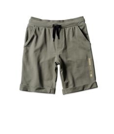 ARMANI JUNIOR - Sweat pant
