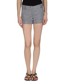FEMME by MICHELE ROSSI - Shorts