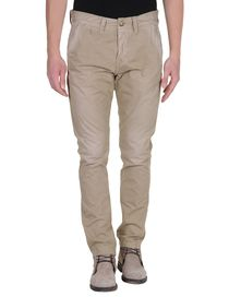 MP001 MELTIN POT - Casual pants