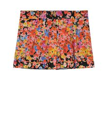 Shorts - BLUGIRL BLUMARINE