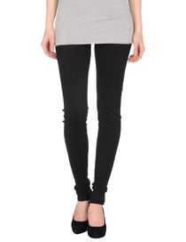 RICK OWENS - Leggings