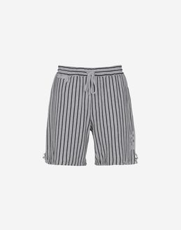 Y-3 - Short felpa