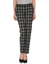 MICHAEL KORS - Dress pants
