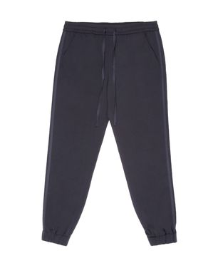 Casual pants Women's - SONIA by SONIA RYKIEL