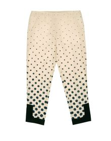 3/4-length trousers - SONIA by SONIA RYKIEL