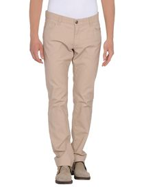 BYBLOS - Casual trouser