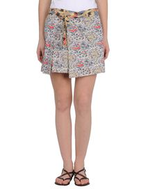 SUNO - Shorts