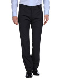 C'N'C' COSTUME NATIONAL - Dress pants