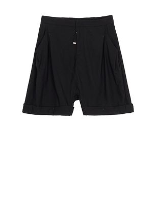 Shorts Women's - HIGH