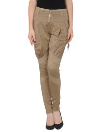 HIGH - Casual trouser