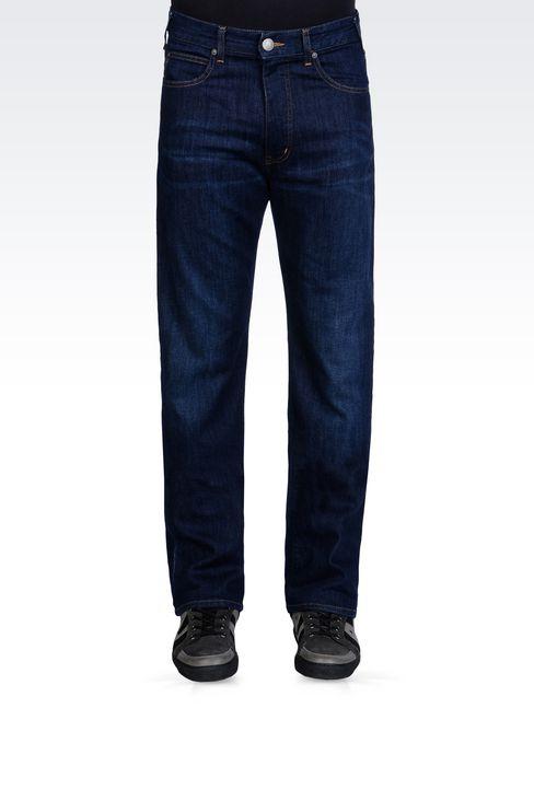 Армани джинс официальный сайт с доставкой