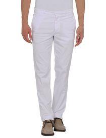 JIL SANDER - Dress pants
