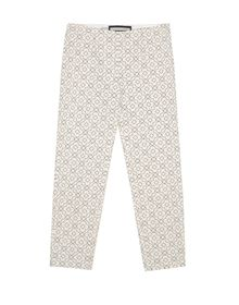 3/4-length trousers - AQUILANO-RIMONDI