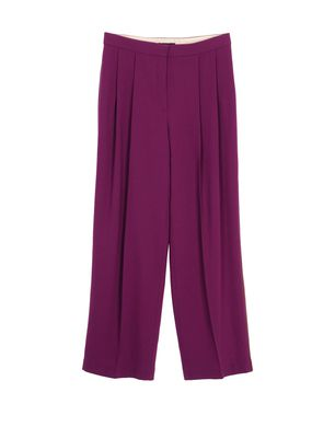 Casual pants Women's - THE ROW