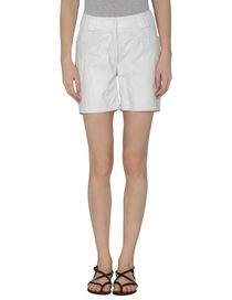 TRUSSARDI 1911 - Shorts