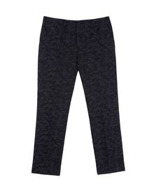 Casual trouser - GOLDEN GOOSE