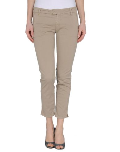 NOLITA - Casual trouser
