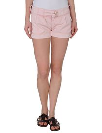 NOLITA - Shorts