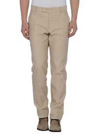TOM FORD Casual trouser
