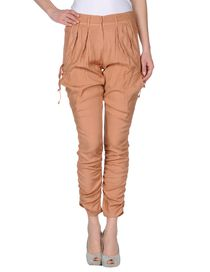 LIU •JO - Casual trouser