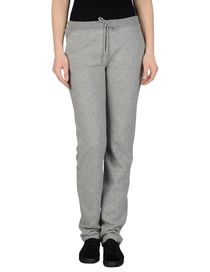 JIL SANDER - Sweat pants