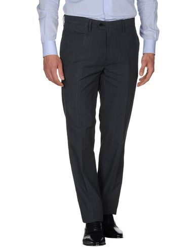 BROOKSFIELD - Dress pants