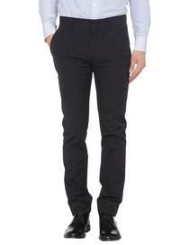 ACNE - Dress pants