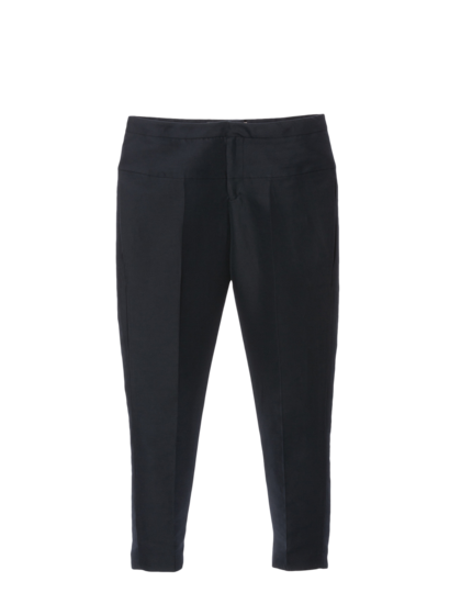 MARNI - Trouser