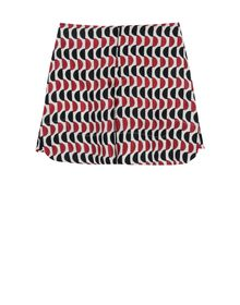 Bermuda shorts - MARNI