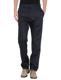 DIESEL BLACK GOLD - Pantalone