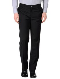D&G Formal trouser