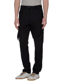 DIESEL - Formal trouser