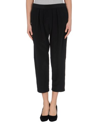 MARNI - Harem pants