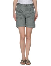 CLOSED - Bermuda shorts